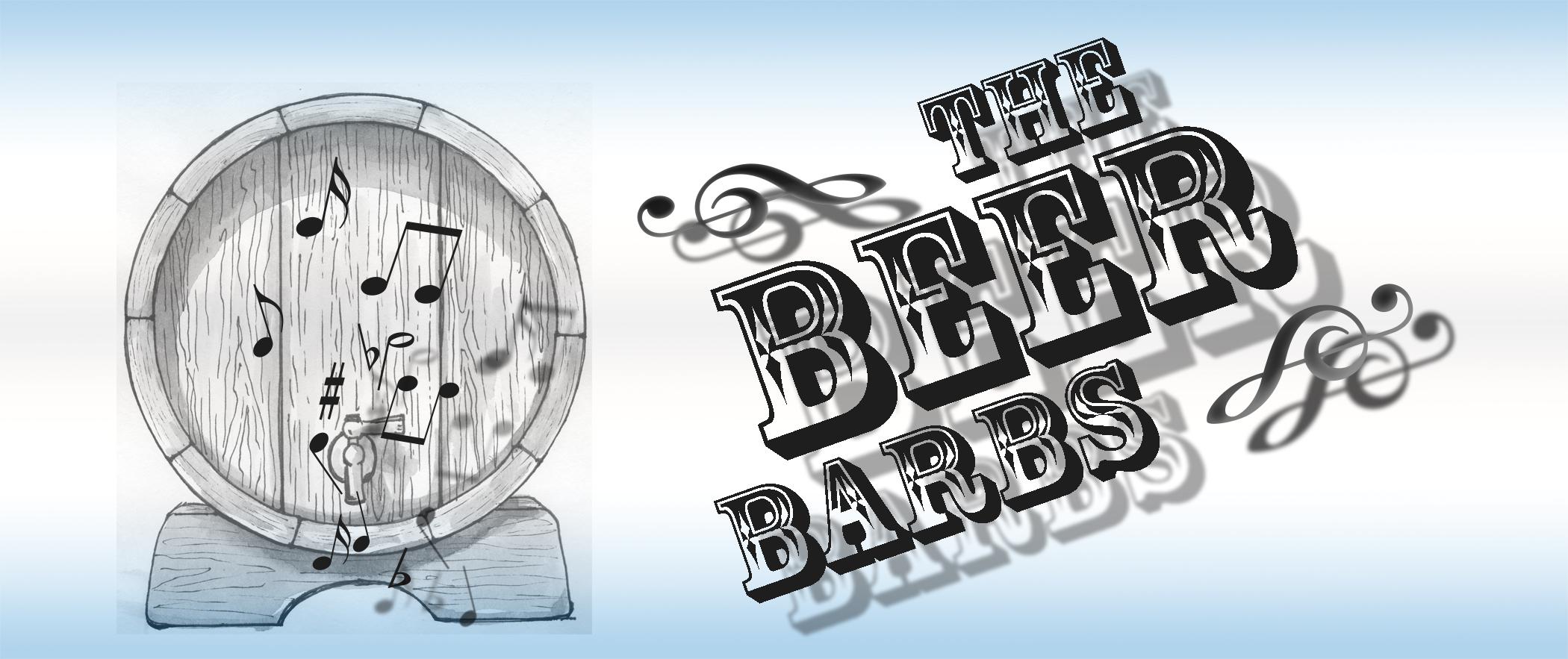 The Beer Barbs
