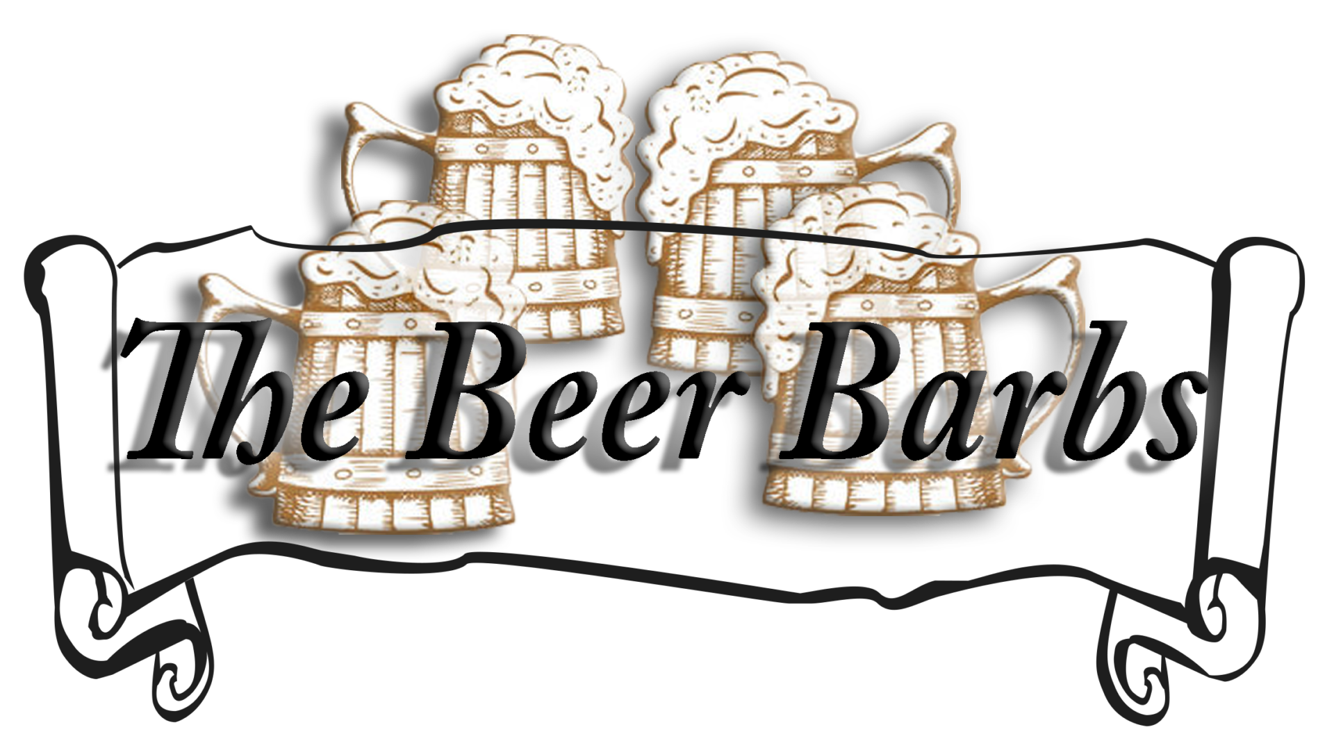 The Beer Barbs